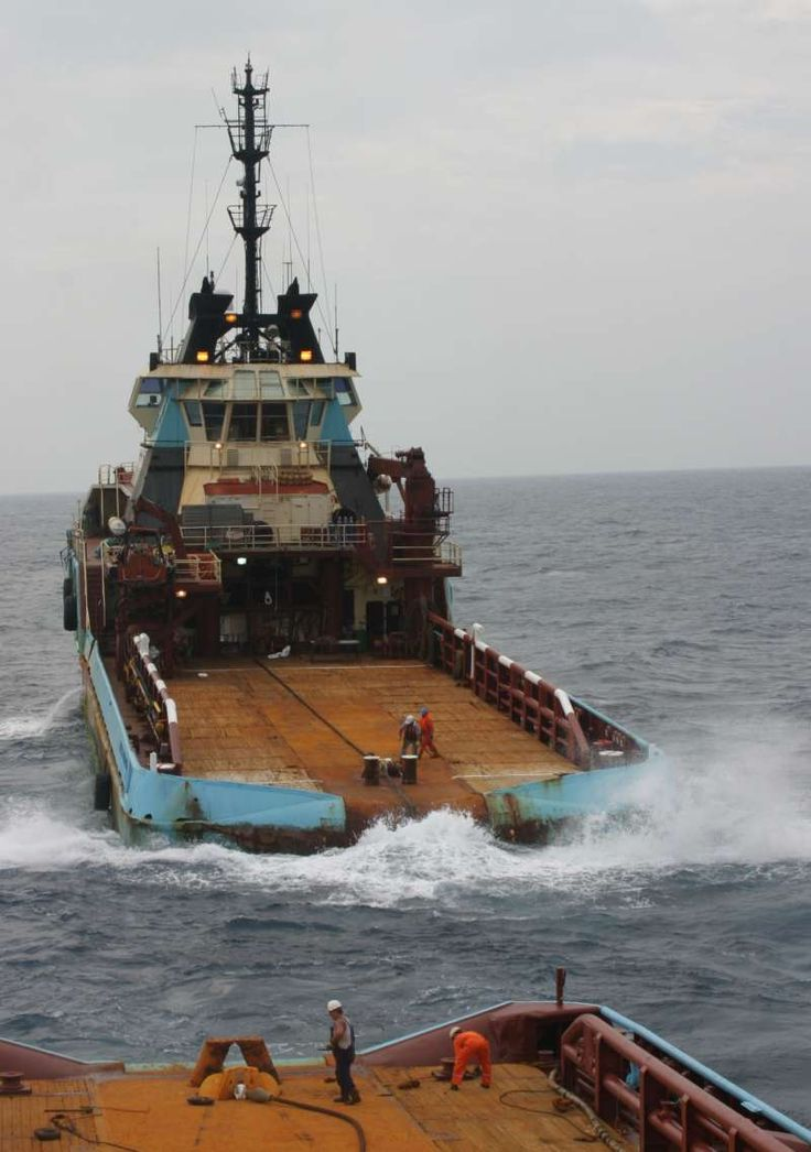 154 Best Images About Tugs And Work Boats On Pinterest