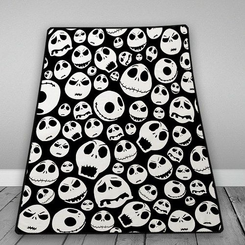 DESCRIPTION ============= Give warmth to friends and family members with a personalized touch in the shape of fleece blankets.  With advanced technology and investment put into new machinery, we are p