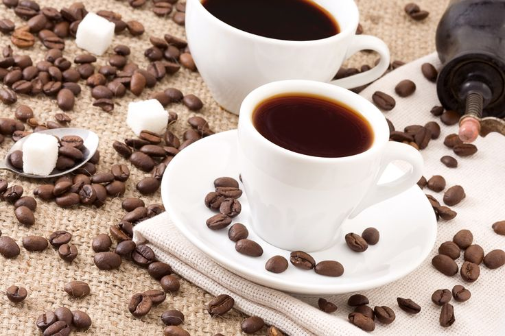 Caffè Di Sano Torrefazione Caffè Artigianale