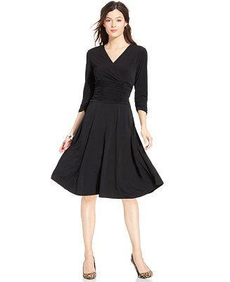 Dress for Ordination