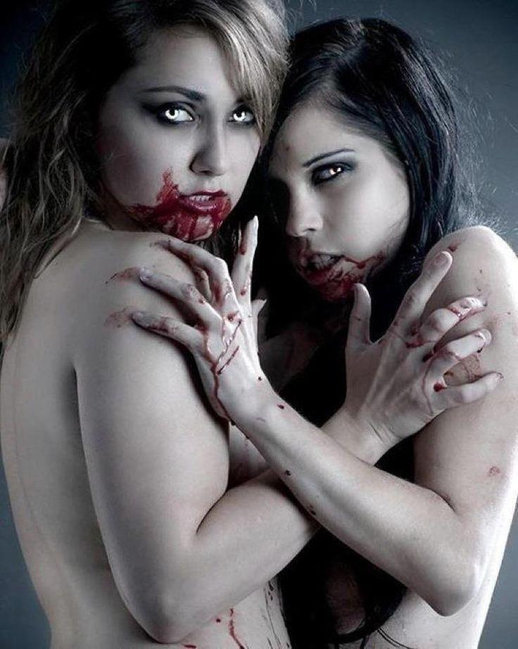 asine full sex nude image
