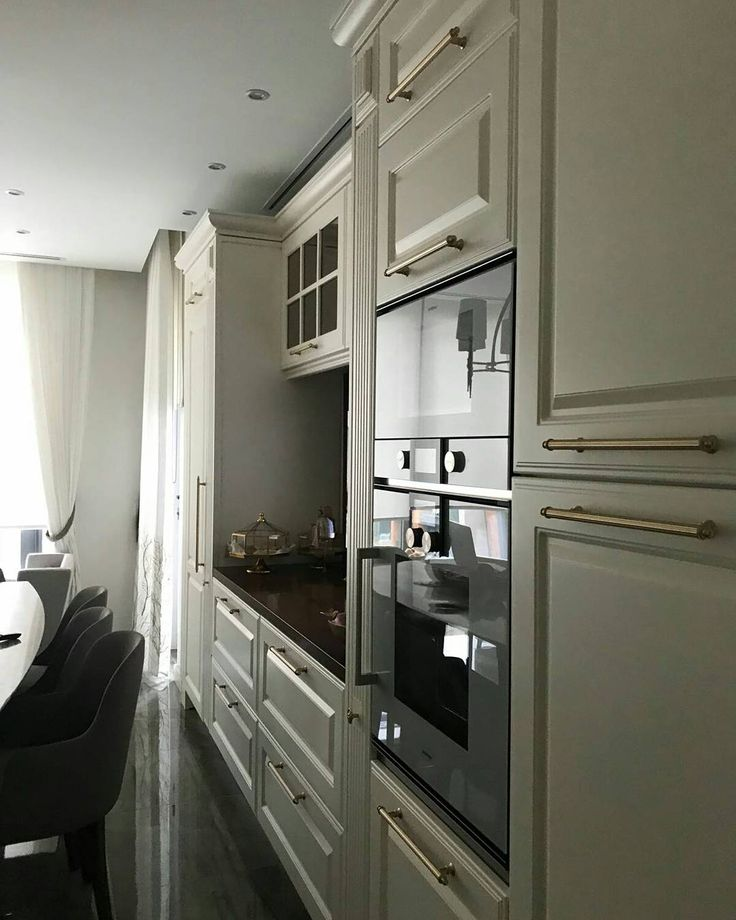 7 best cucine images on Pinterest | Cooking food, Break outs and ...