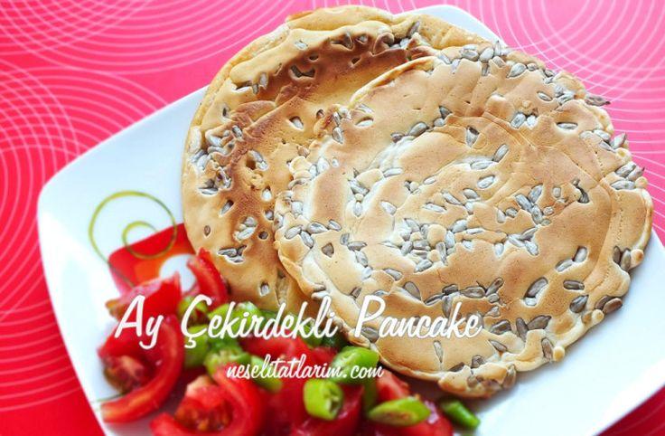 çekirdekli-pancake-neselitatlarim