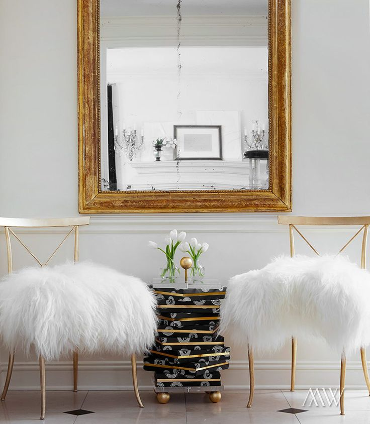 interior decorating blogs. awesome interior with interior