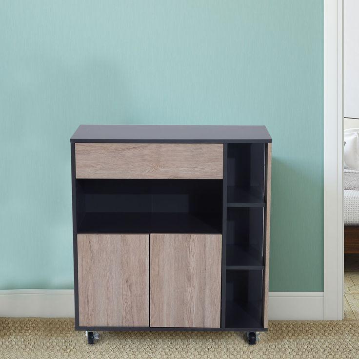 Landhaus Kleiderschrank Ikea [LowParts.com] - Verschiedene Design ...