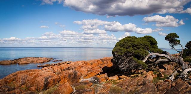 Dunsborough, Australia by paulhuisman, via Flickr