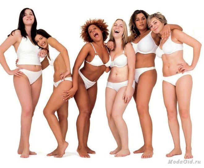 Как тренироваться женщинам в зависимости от типа фигуры. Часть 1. Вы решили улучшить свой внешний вид? Похудеть и/или накачаться? Скорректировать свою фигуру? Избавиться от излишков жира на теле? И Вы только в начале пути к совершенству! С чего начать занятия фитнесом? Итак, какой бы фигурой не наградила Вас природа, всегда можно изменить тело в желаемую сторону при помощи физических упражнений и рационального питания. Под физическими упражнениями подразумеваются как аэробные нагрузки, так…