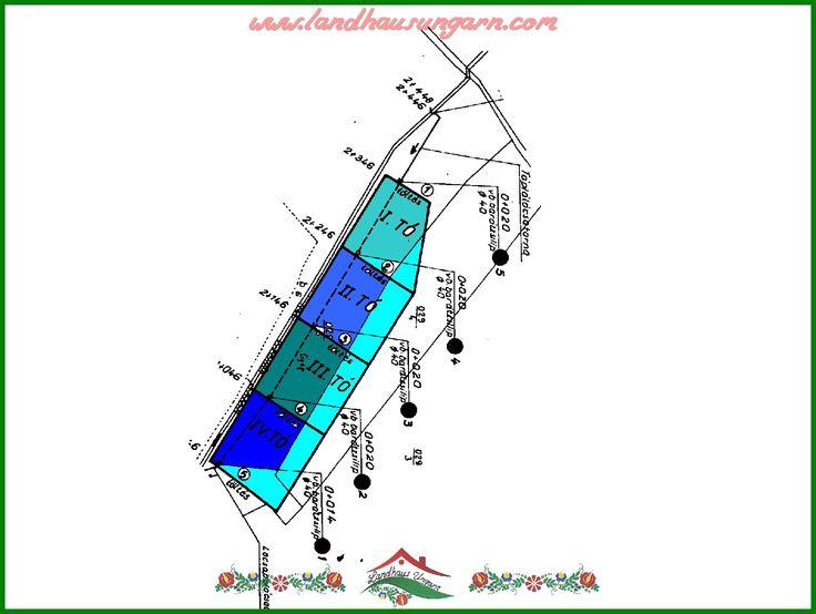 4,5 hektáros halastó Kőszeg környékén eladó ! 63 M Ft