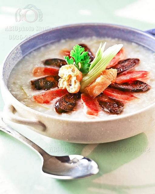 86 best chinese porridge images on pinterest dim sum chinese and videos and photos from chinese fridge game app forumfinder Images