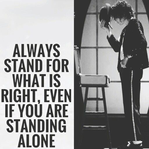 Take my strong advice ;) Phrases and Words, Writings and Poems by MJ ღ @carlamartinsmj
