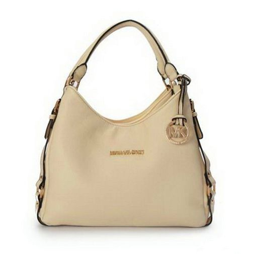 Michael Kors Bedford Large Ivory Shoulder Bags Outlet hunting for limited offer,no duty and free shipping.#handbags #design #totebag #fashionbag #shoppingbag #womenbag #womensfashion #luxurydesign #luxurybag #michaelkors #handbagsale #michaelkorshandbags #totebag #shoppingbag