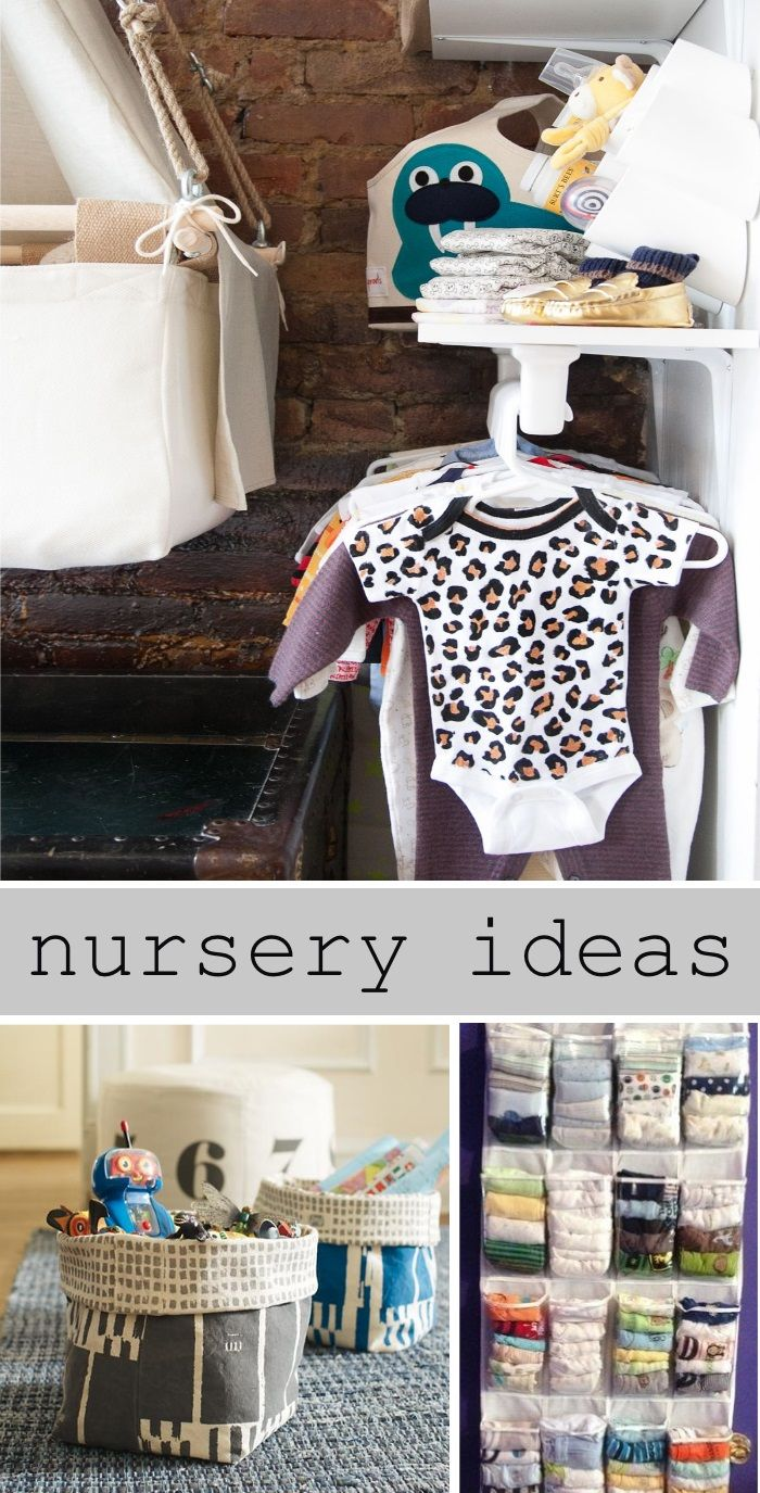 best 20 baby room organizing ideas on pinterest baby room
