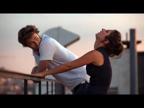 Teljes filmek [ romantikus ] - A napfény íze