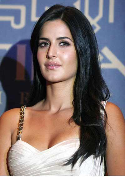 katrina kaif the style icon