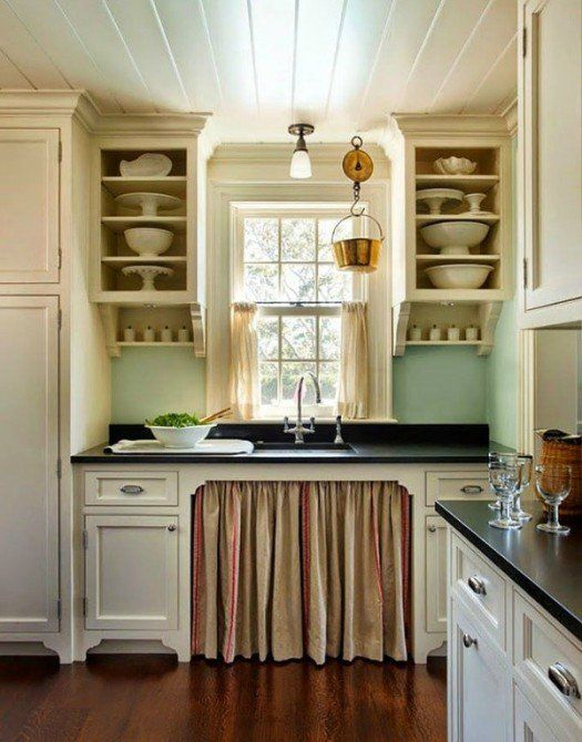 Cottage-Kitchen-Design-Inspiration