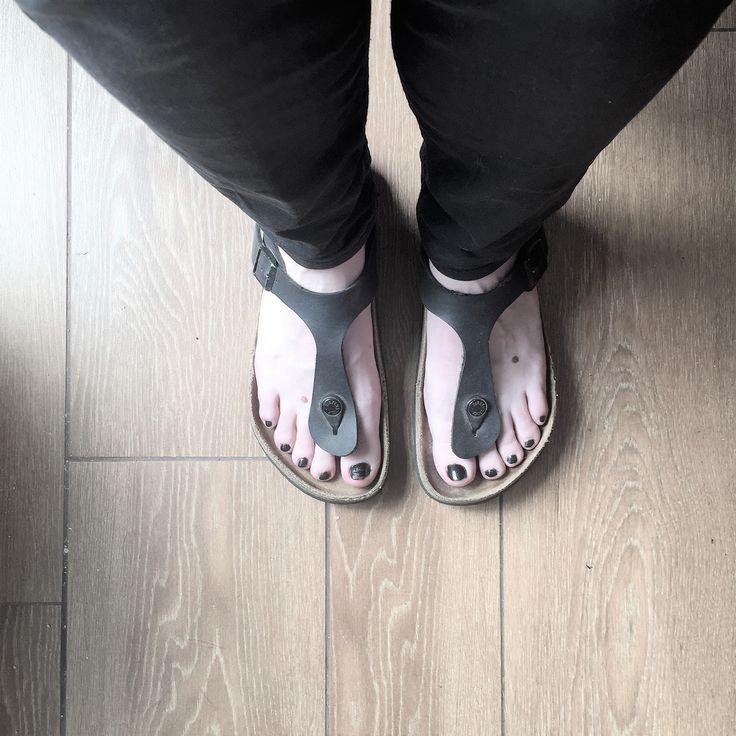 persoonlijke blog, kinderblog, jongen met nagellak, nagellak voor meisjes, paarse nagellak, glitter nagellak, zomerse nagellak, zomerse lakjes, dani and mom, daniandmom
