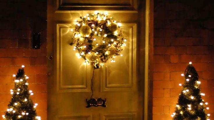 The Spirituality of Christmas – Putting Christ Back in Christmas