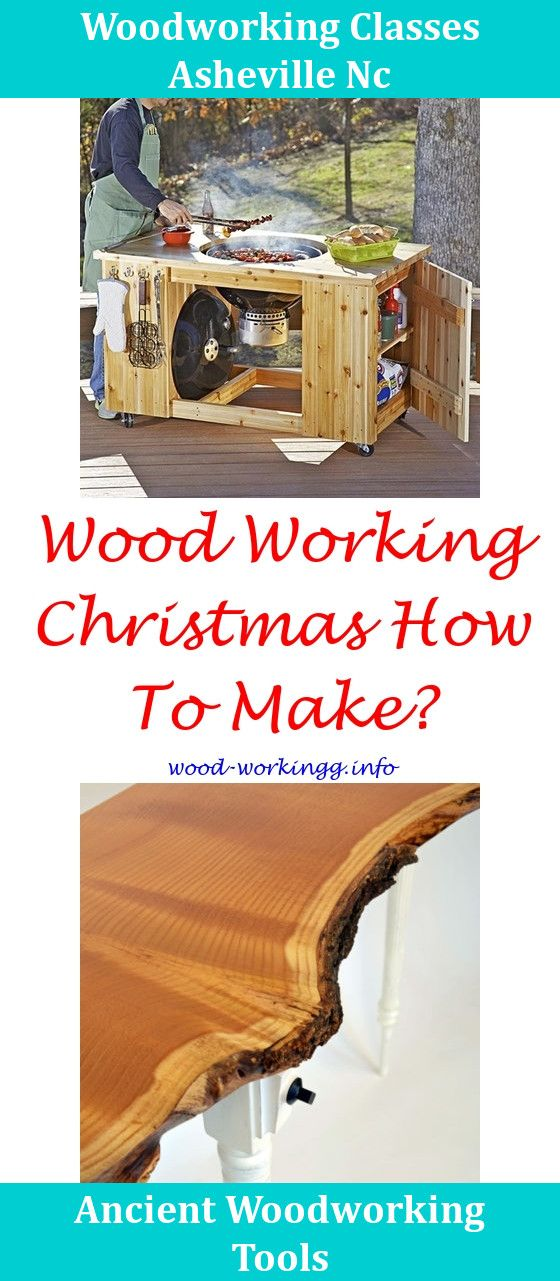 Complete Bedroom Set Woodworking Plans Woodworking plans - Used Bedroom Sets