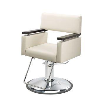 Garfield styyling chair