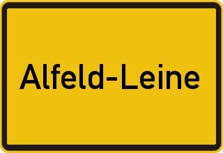 Unfallwagen Ankauf Alfeld-Leine