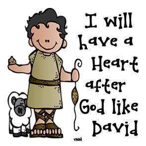 David the little shepherd boy that had a heart after God, became the king of Israel. I love this little image, David with his little sling as the Goliath slayer, we all have Goliaths in our lives, use this as an inspiration. https://www.etsy.com/shop/melonheadzdoodles?ref=l2-shopheader-name