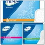 FREE Tena Serenity Pads or Pantiliners At Harris Teeter Stock Up!!!! - http://www.couponoutlaws.com/free-tena-serenity-pads-or-pantiliners-at-harris-teeter-stock-up/