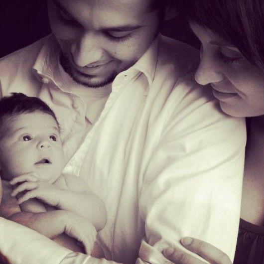 TOP 10 des choses les plus utiles pour bébé http://atelieredele.com/blog/mais-qu-t-on-vraiment-besoin-au-debut/