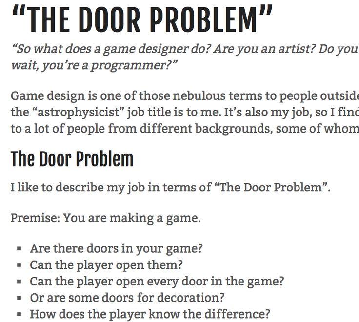Πάνω από 25 κορυφαίες ιδέες για Game design jobs στο Pinterest - video game designer job description