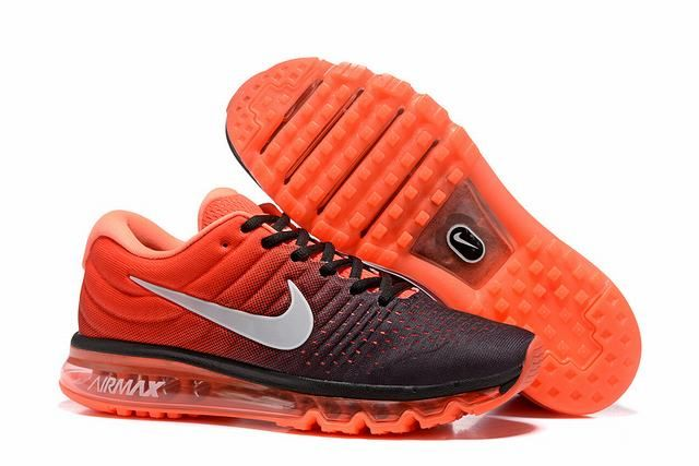 recognized brands coupon codes aliexpress chaussure nike air max pas cher,air max 2017 orange et noir homme ...