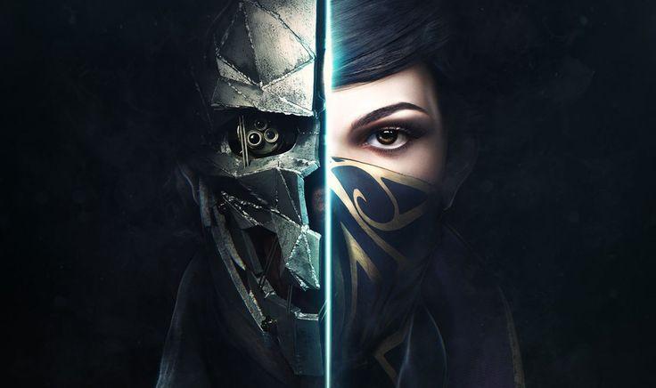 Une nouvelle vidéo de gameplay pour Dishonored 2 et un accès anticipé