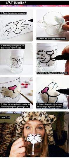 15-cutest-diy-projects-you-must-finish11