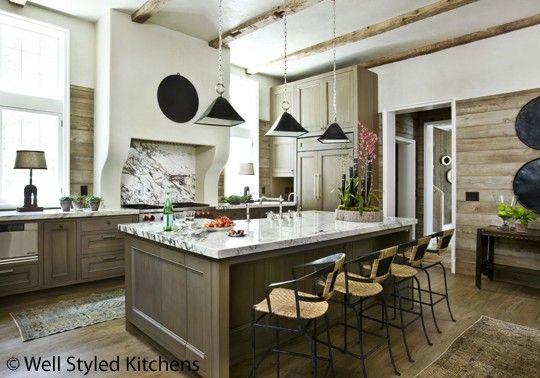 Eco Kitchen Design Home Design Ideas Interesting Eco Kitchen Design