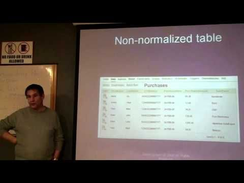 SQL Tutorial for beginners 1/4; SQL Basic Introduction lesson for Software QA Testers - http://software.onwired.biz/software-tutorials/sql-tutorial-for-beginners-14-sql-basic-introduction-lesson-for-software-qa-testers/