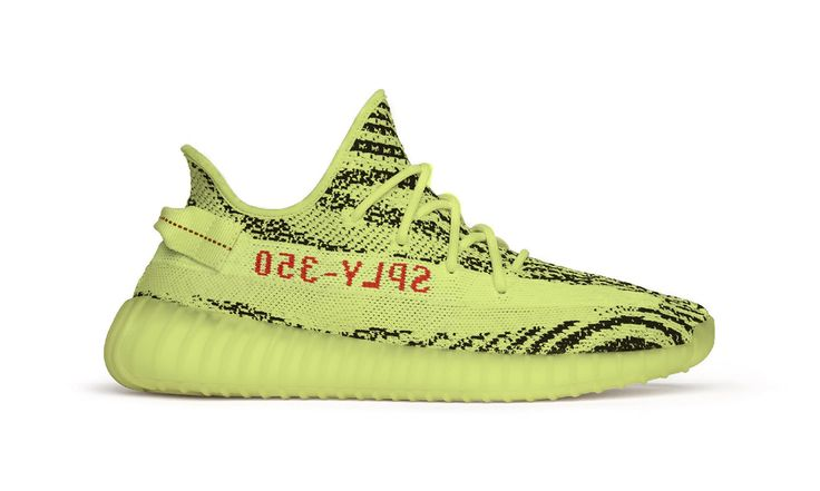 "Here Is the Release Date for the Ultra-Limited YEEZY Boost 350 V2 ""Semi-Frozen Yellow""  http://feedproxy.google.com/~r/highsnobiety/rss/~3/-6-Z15B9AsI/"