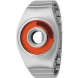 Fossil S+arck - O-Ring Watch (Watch)By Fossil
