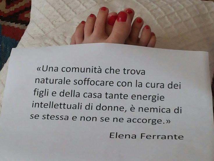 Libreria delle donne di Milano