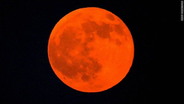 Moon to go through last lunar eclipse on December 21.