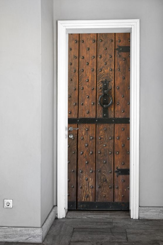 17 images about door murals on pinterest basketball for Door wall mural