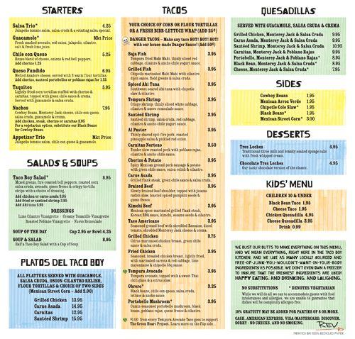195 best menu design images on Pinterest Menu layout, Menu design