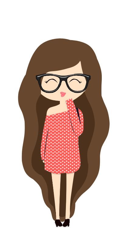 imagenes png tumblr hipster - Buscar con Google
