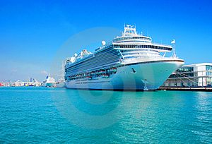 """This image has been added to the <a href=""""http://www.dreamstime.com/ship-boat-cargo-and-cruise-colldet7105"""">ship boat cargo and cruise</a> collection. :D"""