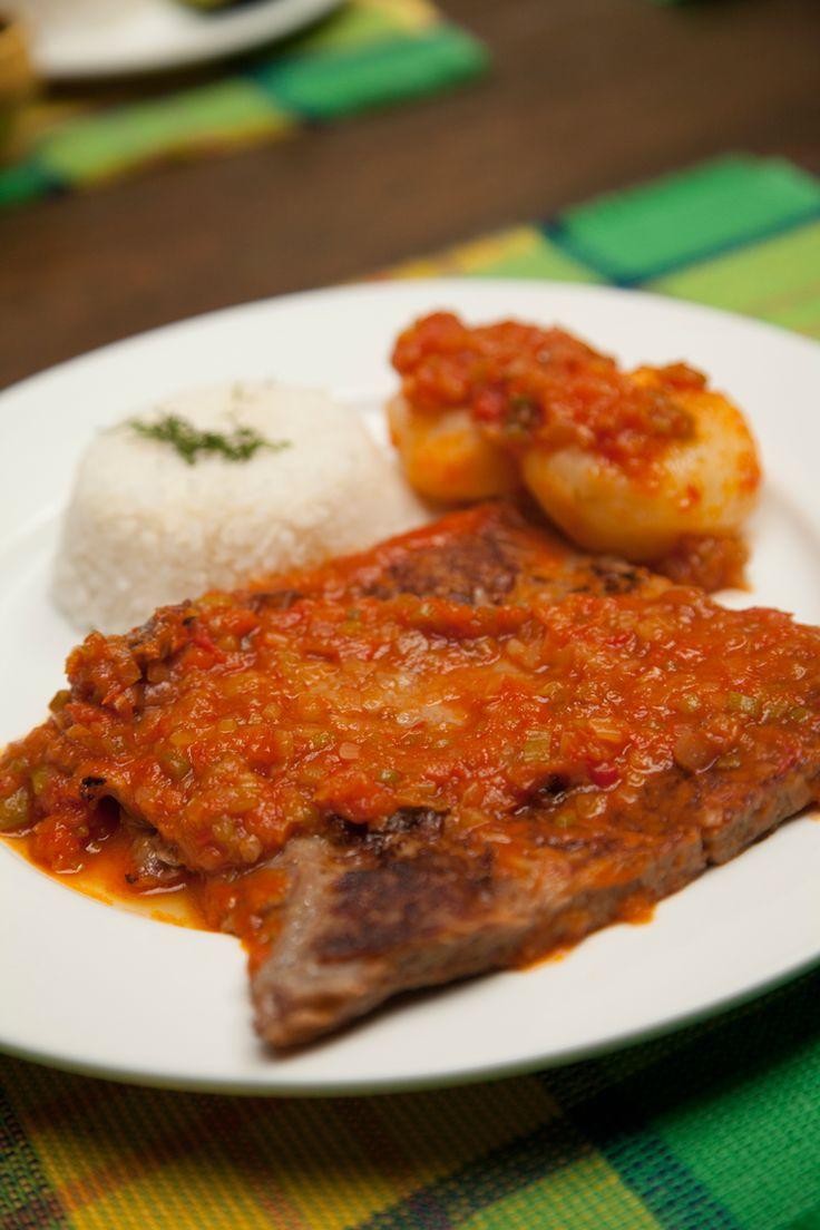 En #Zipaquirá encuentras una gran variedad gastronómica y en nuestra web toda la información, te esperamos. #Zipaquiráturística. #Colombia #larespuestaesCOlombia