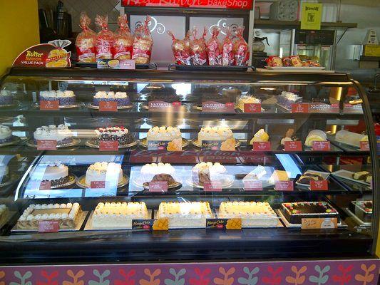 goldilocks bakery philippines | Flippin' Yummy! Glen-Rock's Fantastic Filipino Eats – soulful ...