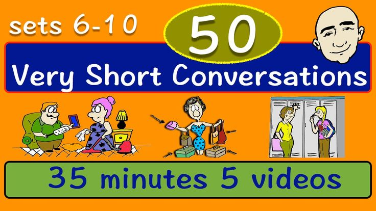 Hello Everyone! This video is designed for students, teachers and anyone wanting to learn English. My videos are vocabulary-based for conversation practice. ...