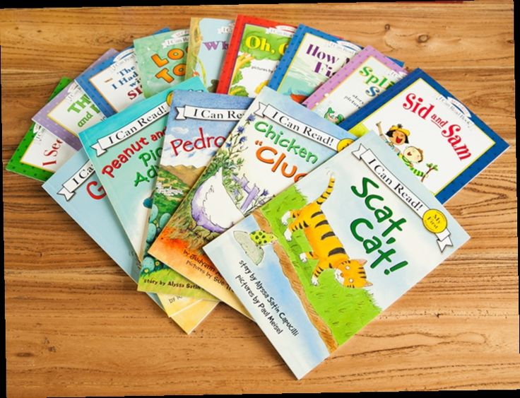 46.00$  Buy here - http://ali0w7.worldwells.pw/go.php?t=32647895130 - not cloth book   original English 2-6years  book picture  book  simple  english 12pcs/set