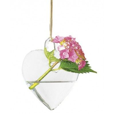 Coeur d 39 alene on pinterest - Jardin d ulysse uk ...
