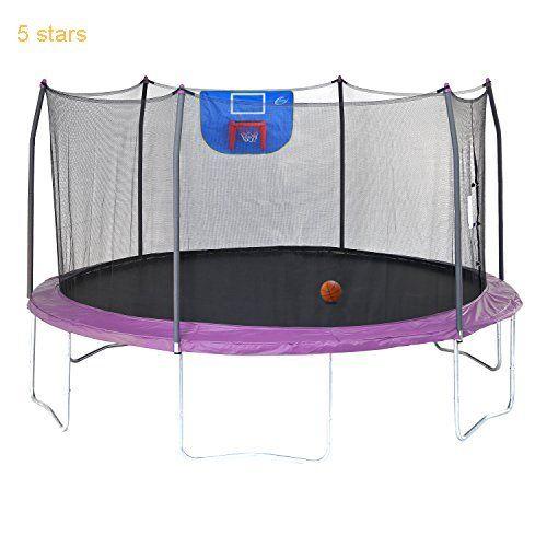 best 25 basketball hoop ideas on pinterest boy rooms. Black Bedroom Furniture Sets. Home Design Ideas