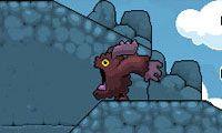 Hello guys. Do you like games? Already know the FesradGames? Come have fun with us. Today we present the Frost Bite 2, an adventure game that will delight you. Have fun! If you liked our site ... a like for people at the top of the page. Welcome! -------------------------------------------------- Olá galera. Vocês gostam de games ? Já conheçem a FesradGames ? Venha se divertir com a gente. Hoje lhe apresentamos o Frost Bite 2, um jogo de aventura que vai encantar você. Divirtá-se! Se gostou…