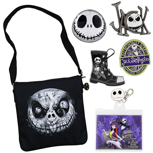 Best 25+ Nightmare before christmas merchandise ideas on Pinterest ...