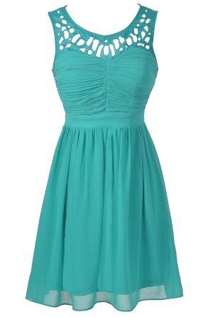 17 Best ideas about Teen Dresses on Pinterest | Teen dresses ...